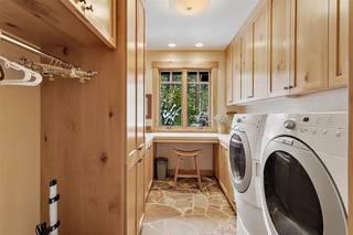 Listing Image 18 for 168 Fox Sparrow Court, Portola, CA 96122