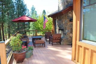 Listing Image 20 for 168 Fox Sparrow Court, Portola, CA 96122