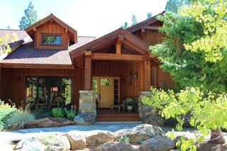 Listing Image 2 for 168 Fox Sparrow Court, Portola, CA 96122