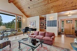 Listing Image 4 for 168 Fox Sparrow Court, Portola, CA 96122