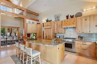 Listing Image 5 for 168 Fox Sparrow Court, Portola, CA 96122