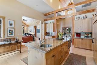 Listing Image 6 for 168 Fox Sparrow Court, Portola, CA 96122