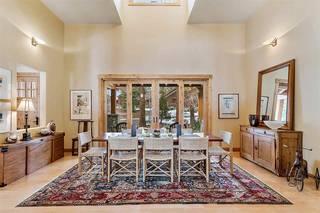 Listing Image 7 for 168 Fox Sparrow Court, Portola, CA 96122