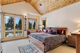 Listing Image 8 for 168 Fox Sparrow Court, Portola, CA 96122