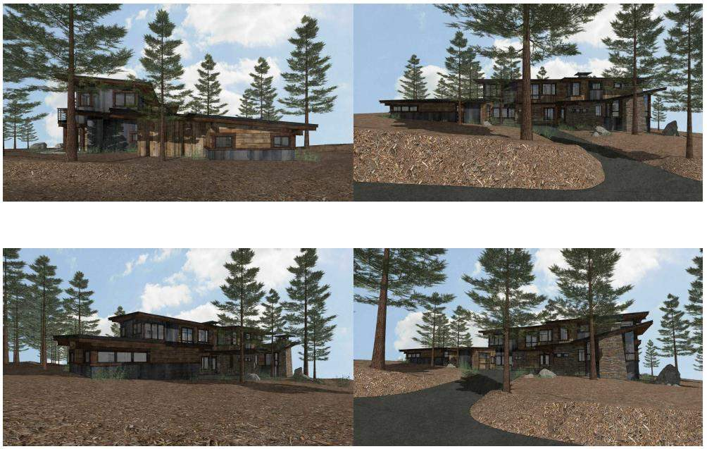 Image for 9291 Brae Road, Truckee, CA 96161
