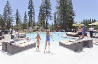 Listing Image 20 for 9291 Brae Road, Truckee, CA 96161