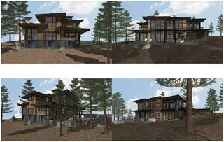 Listing Image 2 for 9291 Brae Road, Truckee, CA 96161