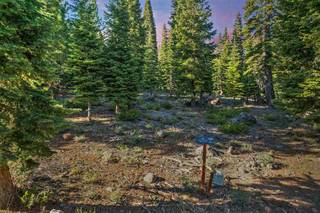 Listing Image 3 for 9291 Brae Road, Truckee, CA 96161