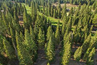 Listing Image 4 for 9291 Brae Road, Truckee, CA 96161