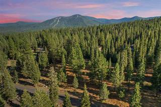 Listing Image 5 for 9291 Brae Road, Truckee, CA 96161
