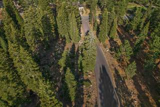 Listing Image 6 for 9291 Brae Road, Truckee, CA 96161