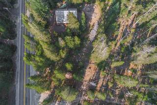 Listing Image 11 for 51357 Donner Pass Road, Soda Springs, CA 95728