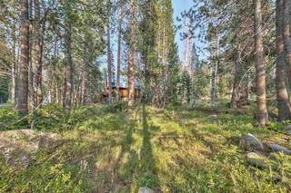 Listing Image 12 for 51357 Donner Pass Road, Soda Springs, CA 95728
