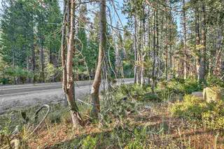 Listing Image 14 for 51357 Donner Pass Road, Soda Springs, CA 95728