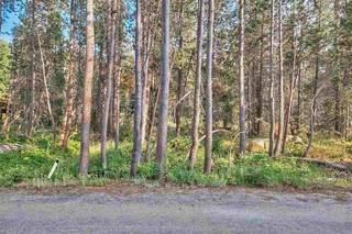 Listing Image 15 for 51357 Donner Pass Road, Soda Springs, CA 95728