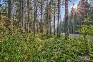 Listing Image 6 for 51357 Donner Pass Road, Soda Springs, CA 95728