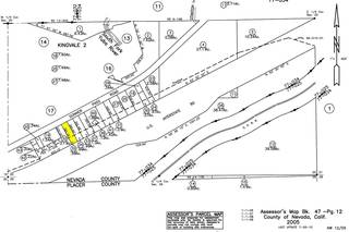 Listing Image 8 for 51357 Donner Pass Road, Soda Springs, CA 95728