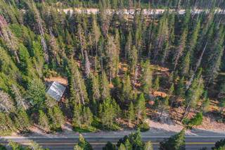 Listing Image 10 for 51357 Donner Pass Road, Soda Springs, CA 95728
