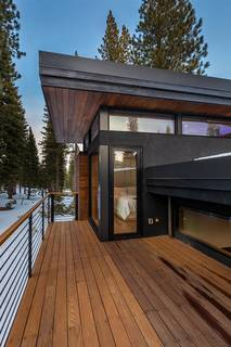 Listing Image 13 for 8378 Thunderbird Circle, Truckee, CA 96161