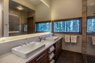 Listing Image 14 for 8378 Thunderbird Circle, Truckee, CA 96161