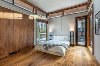 Listing Image 15 for 8378 Thunderbird Circle, Truckee, CA 96161