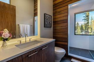 Listing Image 16 for 8378 Thunderbird Circle, Truckee, CA 96161