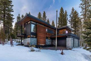Listing Image 2 for 8378 Thunderbird Circle, Truckee, CA 96161