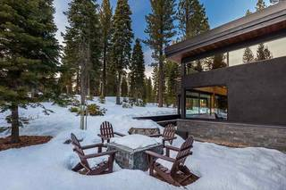 Listing Image 21 for 8378 Thunderbird Circle, Truckee, CA 96161