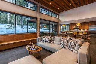 Listing Image 6 for 8378 Thunderbird Circle, Truckee, CA 96161