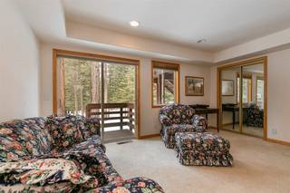 Listing Image 13 for 11940 Bavarian Way, Truckee, CA 96161