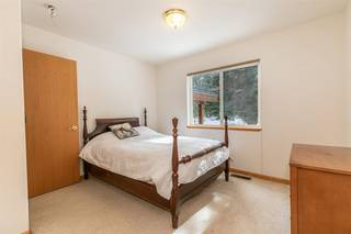 Listing Image 16 for 11940 Bavarian Way, Truckee, CA 96161