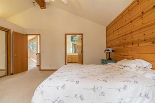 Listing Image 18 for 11940 Bavarian Way, Truckee, CA 96161