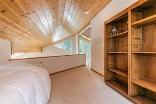Listing Image 20 for 11940 Bavarian Way, Truckee, CA 96161