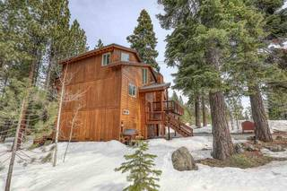 Listing Image 2 for 11940 Bavarian Way, Truckee, CA 96161