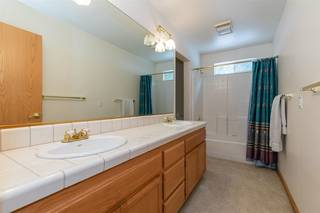 Listing Image 21 for 11940 Bavarian Way, Truckee, CA 96161
