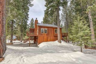 Listing Image 3 for 11940 Bavarian Way, Truckee, CA 96161