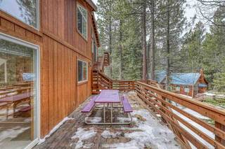 Listing Image 4 for 11940 Bavarian Way, Truckee, CA 96161