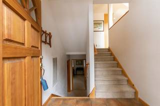 Listing Image 5 for 11940 Bavarian Way, Truckee, CA 96161