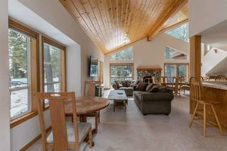 Listing Image 7 for 11940 Bavarian Way, Truckee, CA 96161