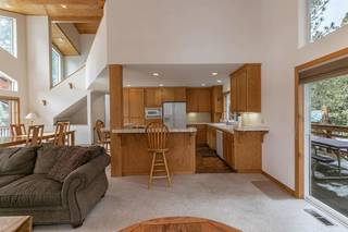 Listing Image 8 for 11940 Bavarian Way, Truckee, CA 96161