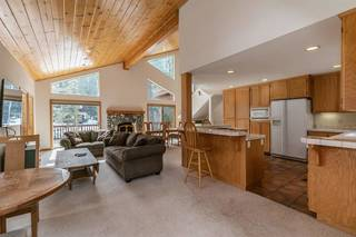 Listing Image 10 for 11940 Bavarian Way, Truckee, CA 96161