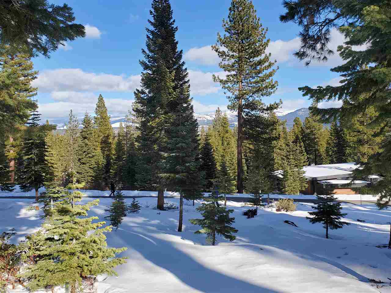 Image for 9321 Nine Bark Road, Truckee, CA 96161-0000
