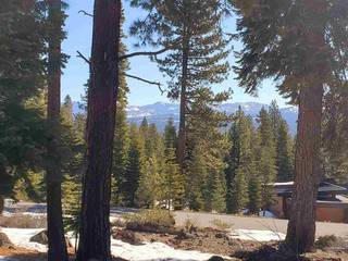 Listing Image 12 for 9321 Nine Bark Road, Truckee, CA 96161-0000