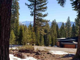 Listing Image 13 for 9321 Nine Bark Road, Truckee, CA 96161-0000