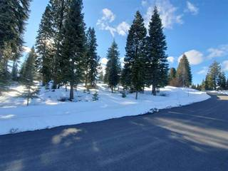 Listing Image 3 for 9321 Nine Bark Road, Truckee, CA 96161-0000