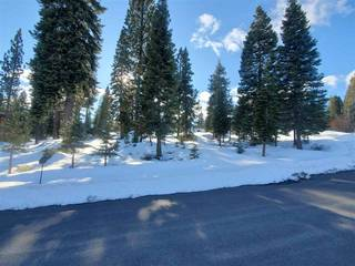 Listing Image 4 for 9321 Nine Bark Road, Truckee, CA 96161-0000