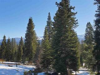 Listing Image 6 for 9321 Nine Bark Road, Truckee, CA 96161-0000