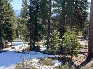 Listing Image 7 for 9321 Nine Bark Road, Truckee, CA 96161-0000
