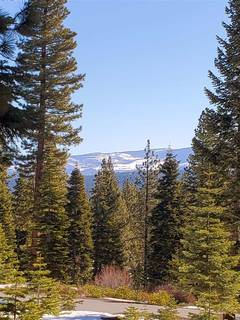 Listing Image 10 for 9321 Nine Bark Road, Truckee, CA 96161-0000