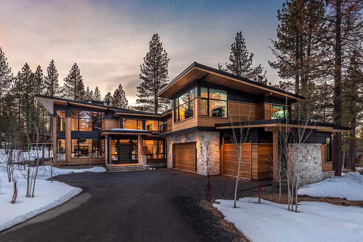 Image for 9601 Dunsmuir Way, Truckee, CA 96161